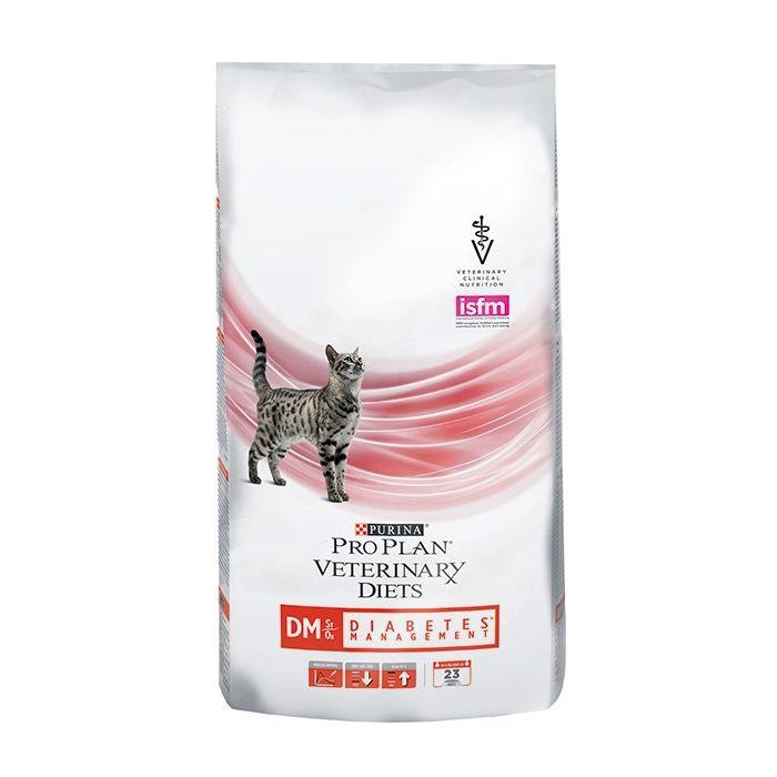 Offerta - Purina Veterinay Gatto diabete 1.5 kg
