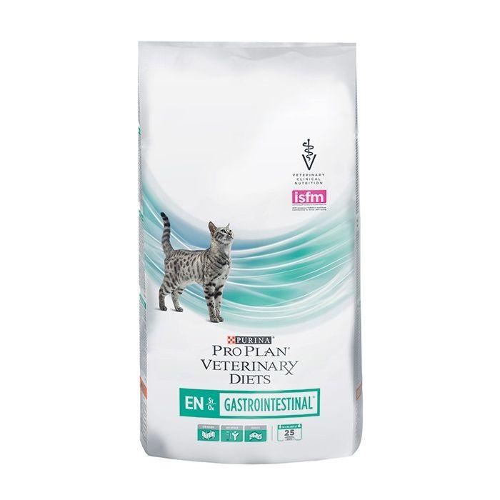 Offerta - Purina Veterinary Gatto En 1.5 KG