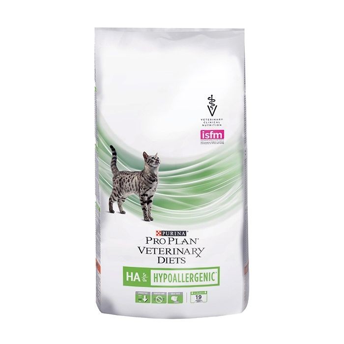 Offerta - Veterinary Gatto Ha 1.3 KG