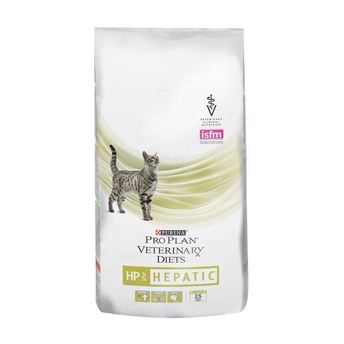 Offerta - Veterinary Gatto Hp 1.5 KG