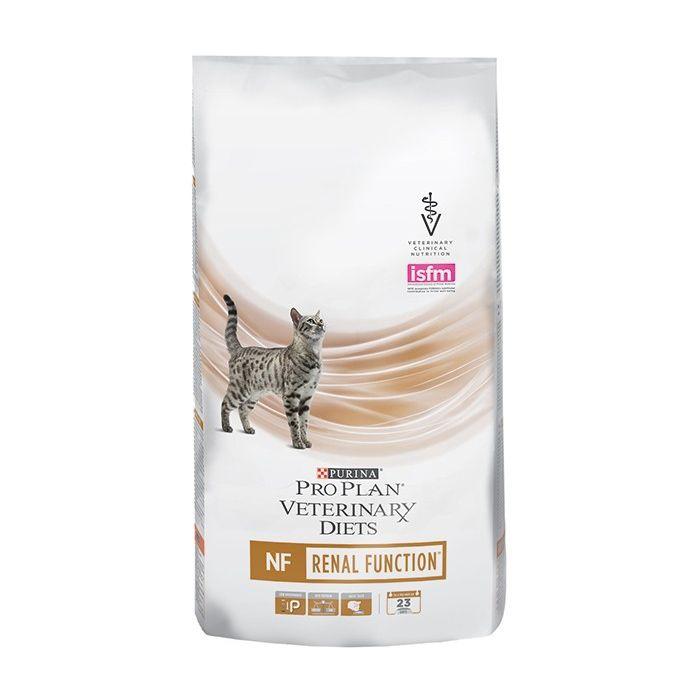 Offerta - Veterinary Gatto Nf 1.5 KG Purina