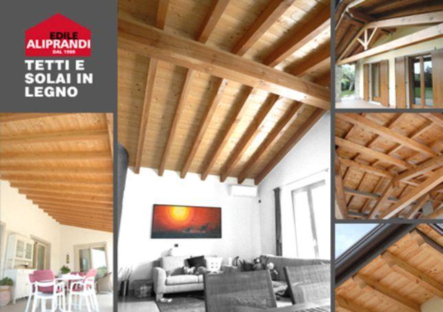 Offerta ristrutturazione del tetto-Promozione rifacimento del tetto detrazione fiscale Verona