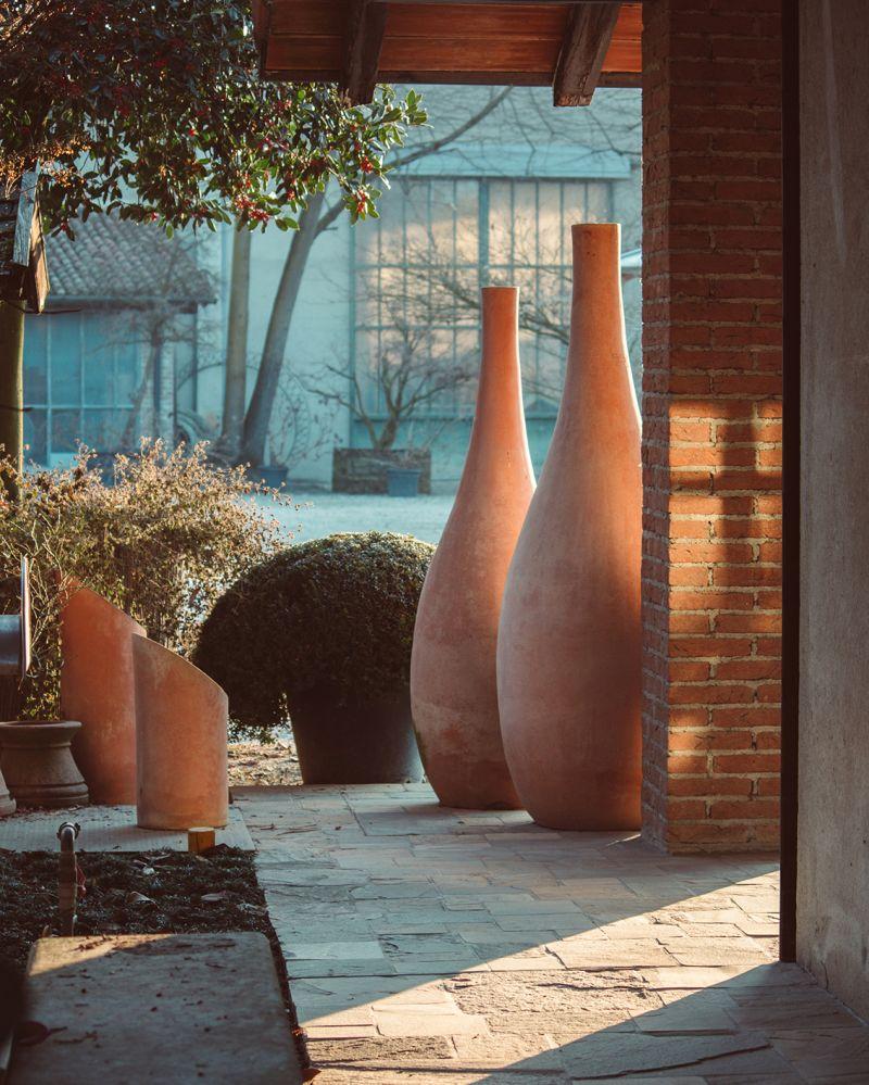 Offerta arredamento per esterno - Promozione arredamenti outdoor - Bearesi Giardini