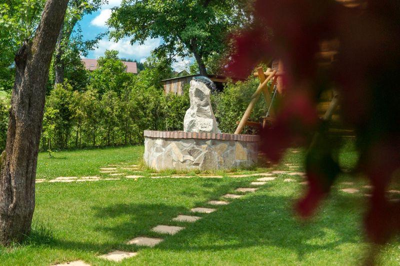 Promozione trattoria Polonia-trattoria Cracovia Nowy Sacz-Occasione pizzeria Italiana in Plonia