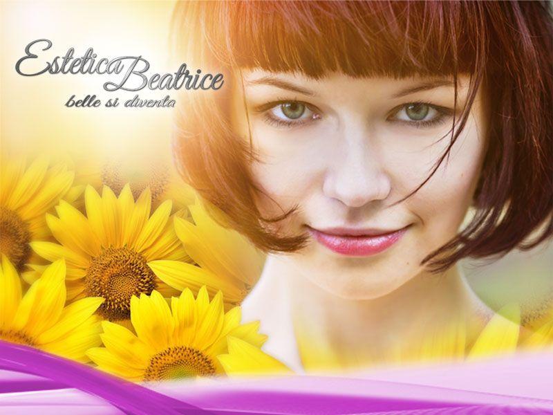 offerta trattamenti viso pelle personalizzati - promozione omaggio manicure