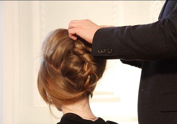 Offerta Parrucchiera - Promozione Capelli - Arte Donna SAN GIULIANO TERME