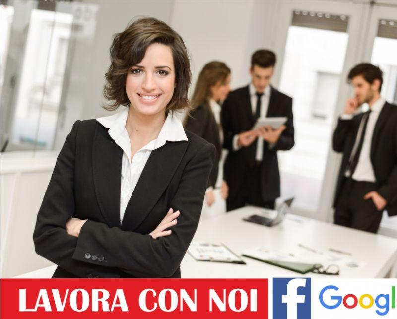 Offerta di Lavoro Chieti e Pescara - Cerco lavoro abruzzo