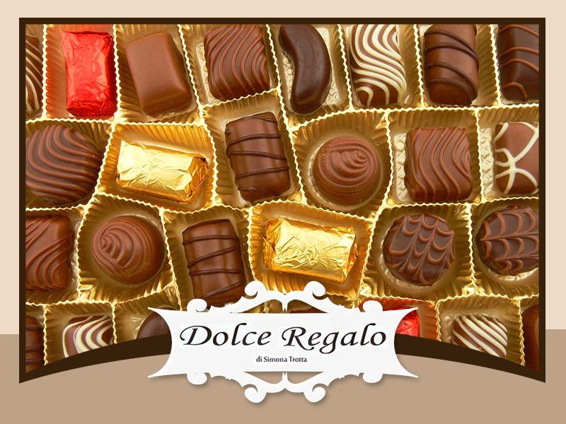 Offerta Pasticceria Caffarel - Promozione Cioccolato Caffarel - Dolce Regalo