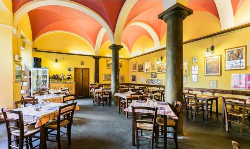 Promozione cena - Offerta cena karaoke - La Trattoria - Pistoia