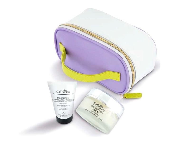 Offerta - Idea regalo Euphidra ox protection viso