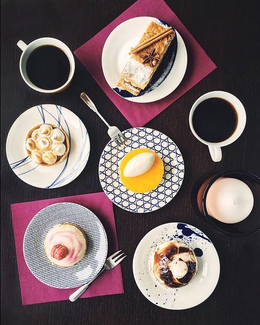 offerta terrazza panoramica alta valle intelvi-promozione caffetteria como-bar teatro