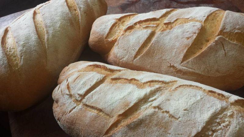 Offerta specialità pane fatto in casa - Promozione dolci fatti in casa Verona