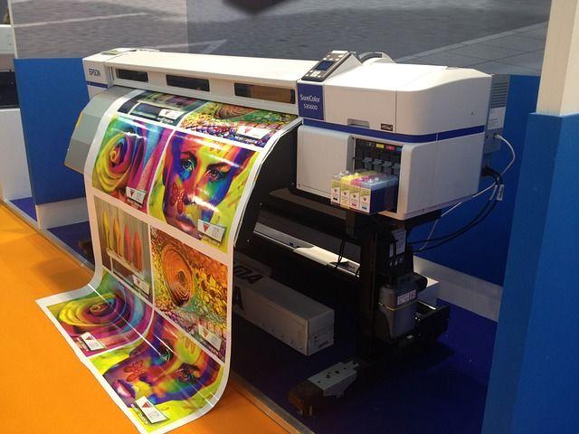 offerta stampa digitali brescia-promozione pubblicita stampata brescia-italneon