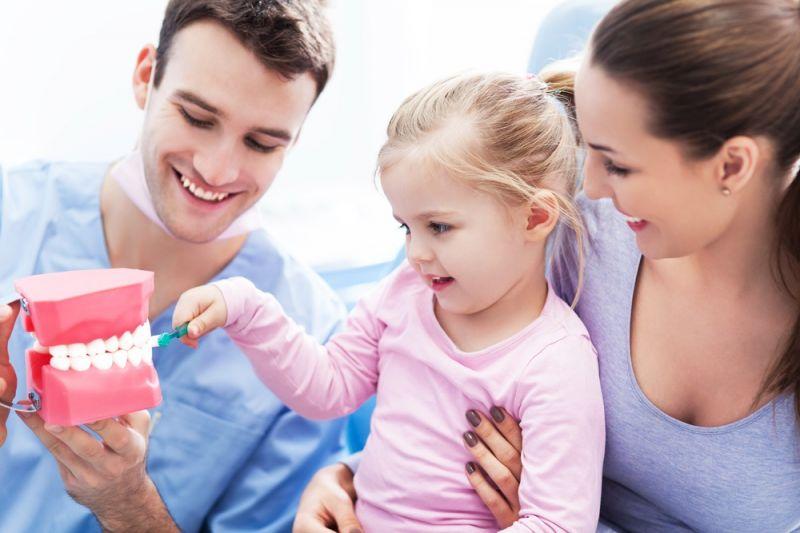 offerta pulizia dentale - occasione dentiere protesi - promozione dentista vicenza