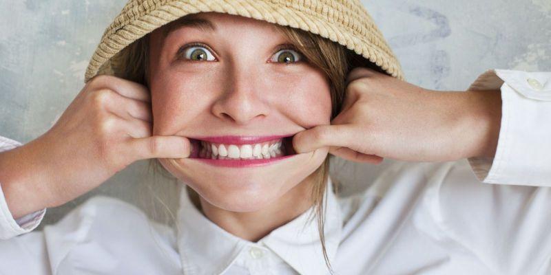 offerta sbiancamento dentale  - occasione pulizia dentale - promozione dentista vicenza