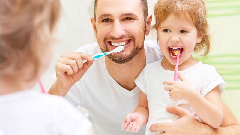 offerta sbiancamento dentale  - occasione igiene orale - promozione pulizia dentale vicenza