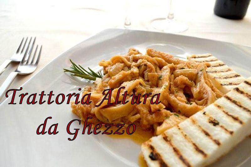 Offerta cucina tradizionale Veneta bolliti carne - occasione mangiare bolliti di carne vicenza