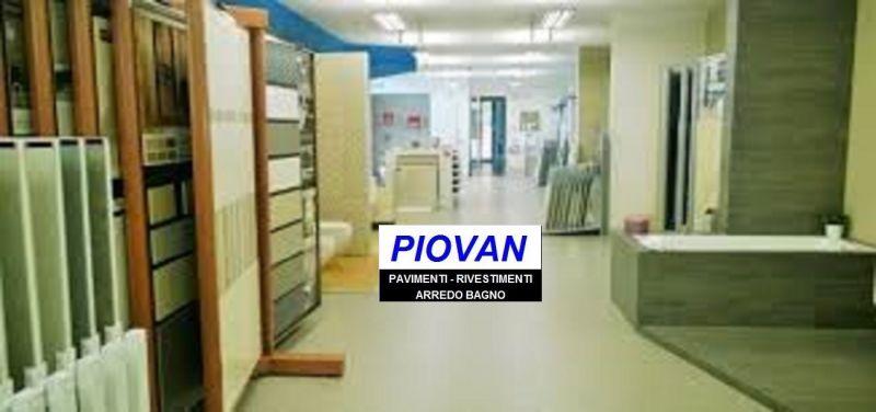Offerta arredamento per interno sanitari - Occasione vendita arredamento e pavimentazione