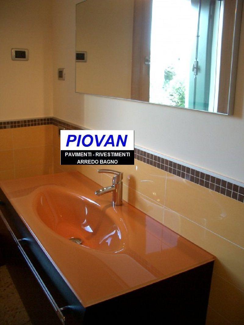 Offerta realizzazione bagni - Occasione progettazione realizzazione bagno vicenza Piovan