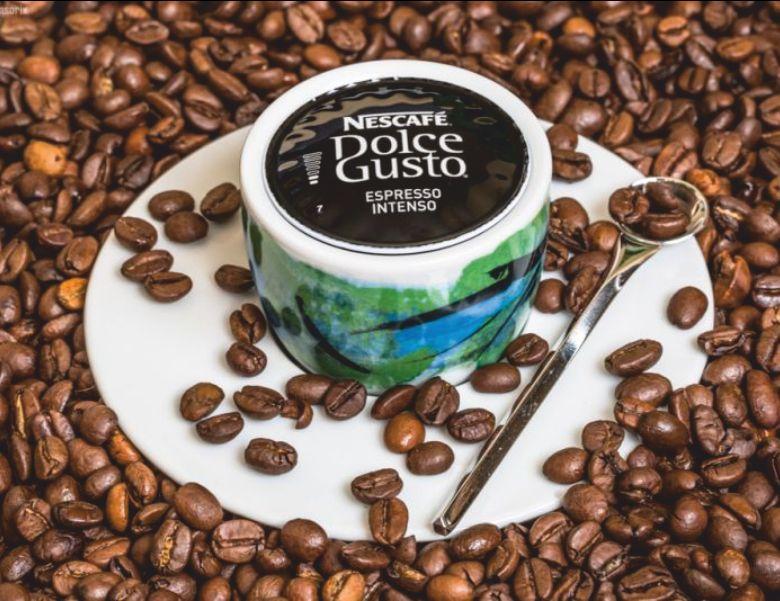 offerta capsule compatibili dolce gusto-promozione capsule nescafe comparibili