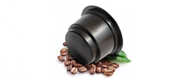 NESPRESSO E CAFFITALY  SONO ARRIVATI I NUOVI GUSTI!!