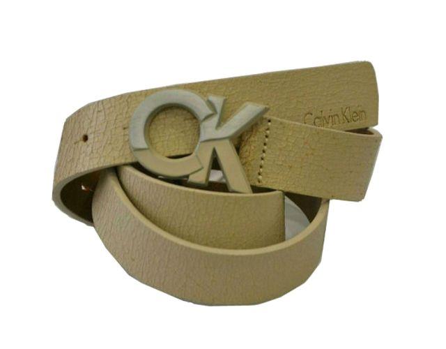 Offerta - Cintura donna Calvin Klein Standalone