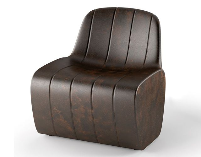 Offerta - Seduta Modulare Jetlag Chair