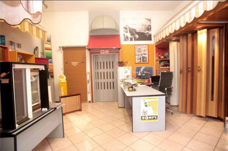 Offerta vendita tapparelle tende-Promozione riparazione tapparelle tende Verona Zampieri