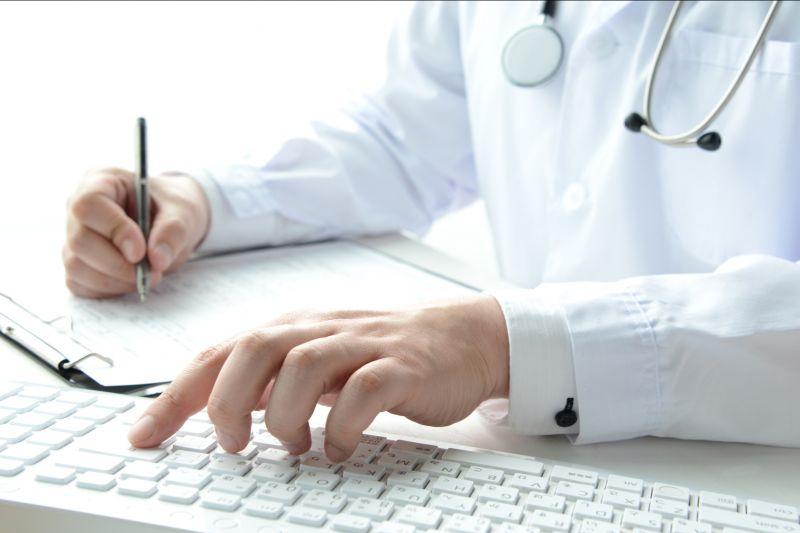 Offerta medico allergologo Verona - Promozione medici allergologi Verona - Dr. Gettuli
