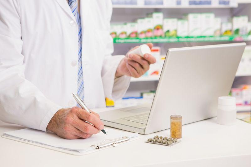 Offerta medici allergologi Verona - Promozione specialisti medici allergologi Verona