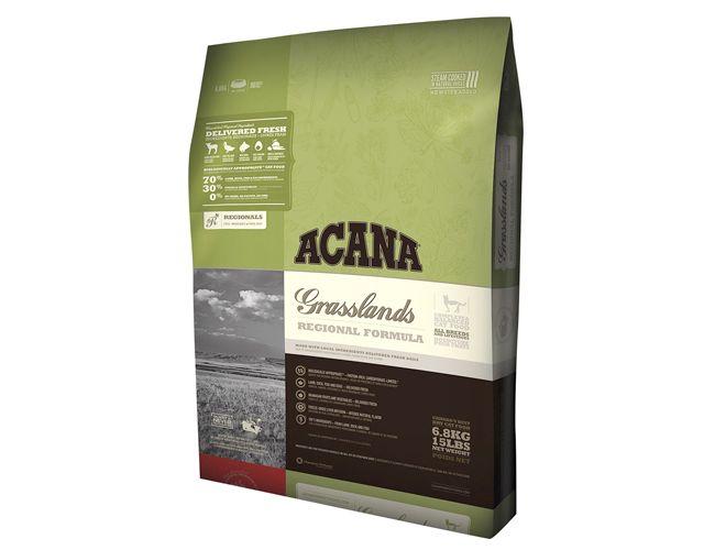 Offerta - Crocchette per gatti Acana vari gusti