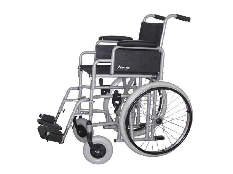 Offerta vendita carrozzine e deambulatori-Promozione ausili per anziani Verona Sanitaria