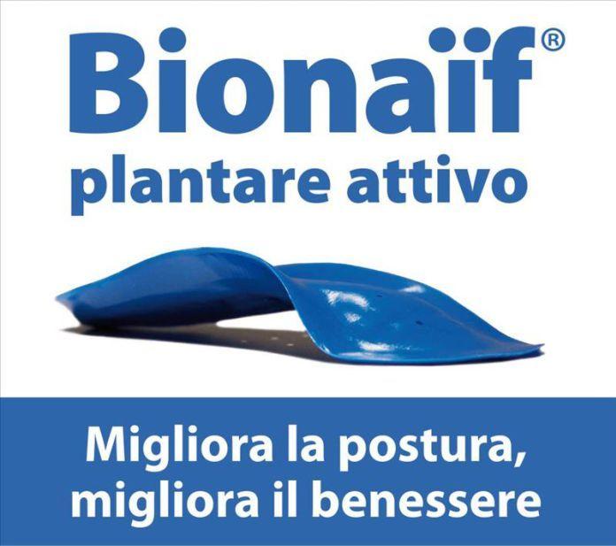 Offerta vendita plantare piede piatto fascite plantare-Promozione alluce valgo tallonite Verona