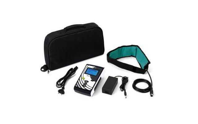 Offerta dispositivi per magnetoterapia Verona - Promozione Noleggio apparecchi I-Tech Verona