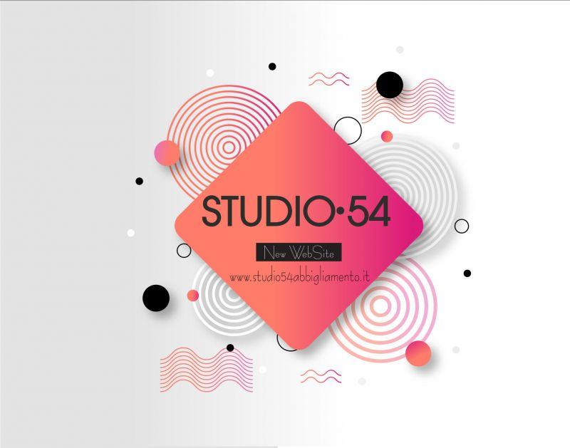 Studio 54 abbigliamento - offerta calzature LiuJo - promozione abbigliamento LiuJo