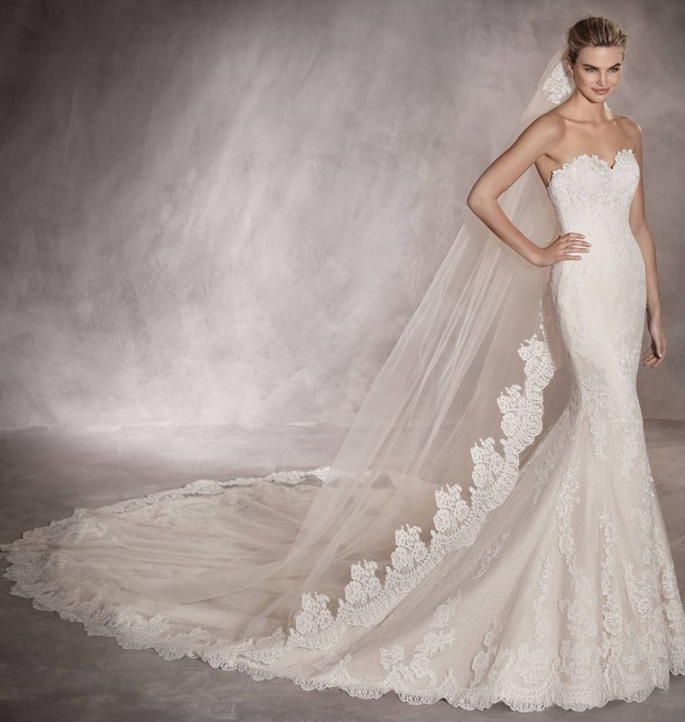 offerta abiti da sposo sposa varese-promozione abbigliamento uomo donna fagnano olona-modis