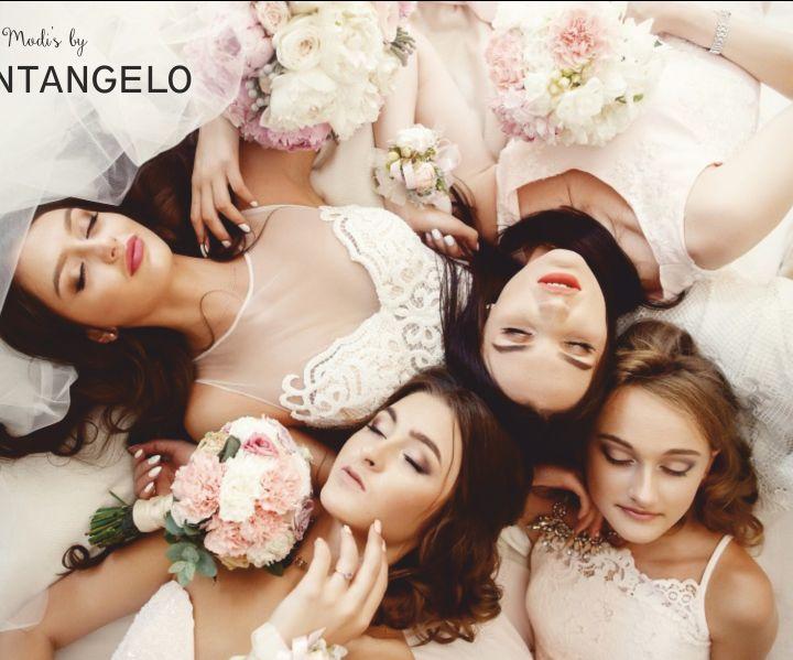 offerta abiti sposa scontati grandi marchi-promozione sconto extra abiti da sposo
