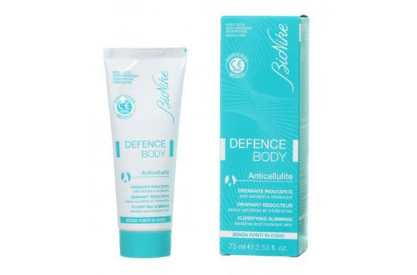 Bionike Defence Body Anticellulite