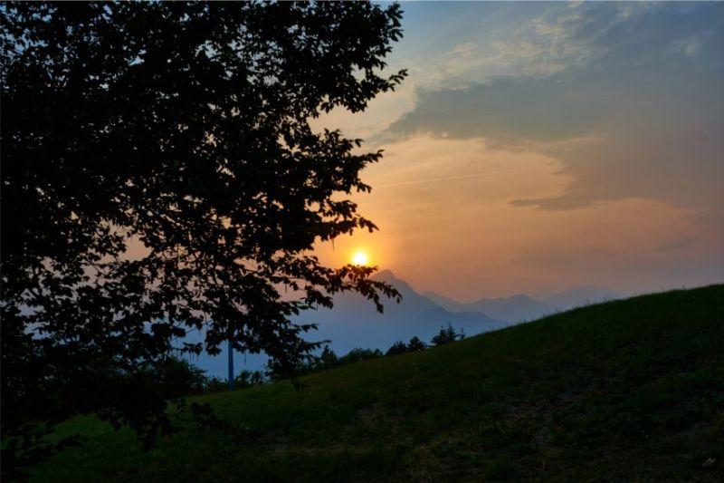 Offerta camping Monte Baldo-Promozione campeggio San Zeno di Montagna Lago di Garda Verona