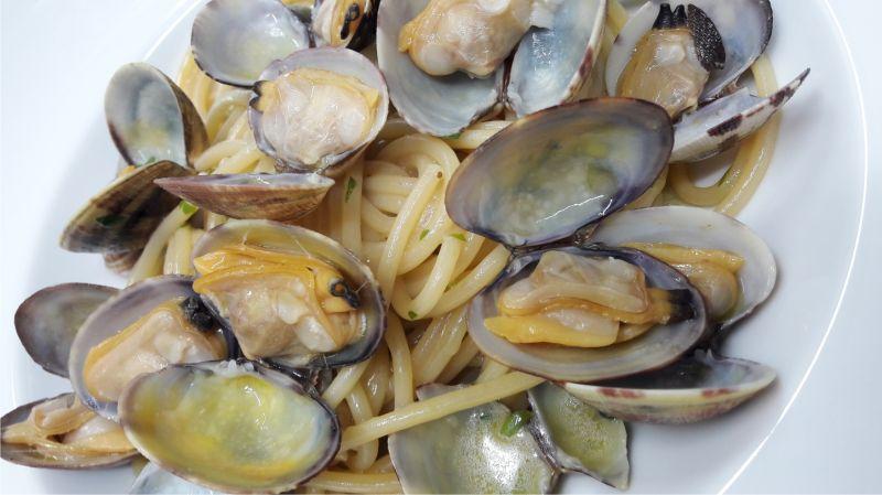 Cena di pesce Follonica - Pizzeria Follonica