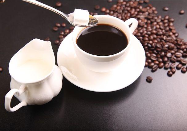 Offerta Caffè - Promozione Colazione - Caffè la Fortezza San Giuliano Terme