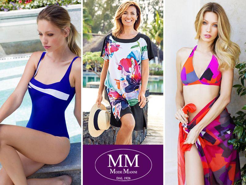 offerta modelli bikini 2018 - occasione modelli costume intero 2018