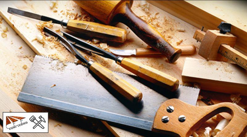 offerta taglio sagome in legno per mobili fai da te-promozione foratura legno per bricolage