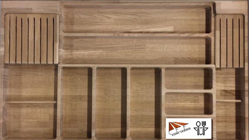 offerta portaposate in legno massello per cucina-promozione realizzazione portaposate di legno