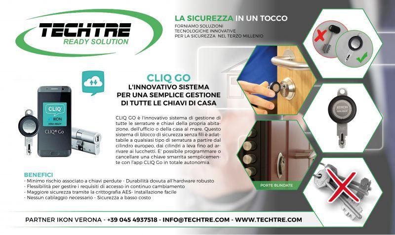 offerta serratura di sicurezza - occasione serrature e chiavi Verona