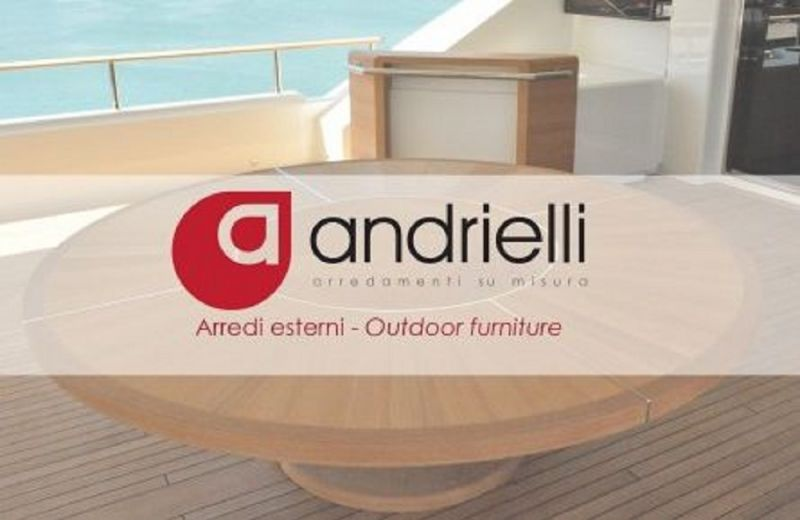 offerta progettazione realizzazione mobili sollevatori TV - Promozione arredamento su misura