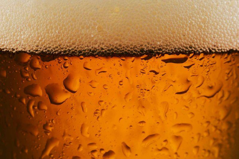 Offerta assortimento birre nazionali ed estere-Promozione vendita birre e bibite Garda Verona