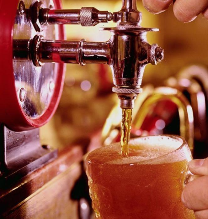 Offerta Installazione impianti di spillatura per birra-Promozione manutenzione impianti Verona