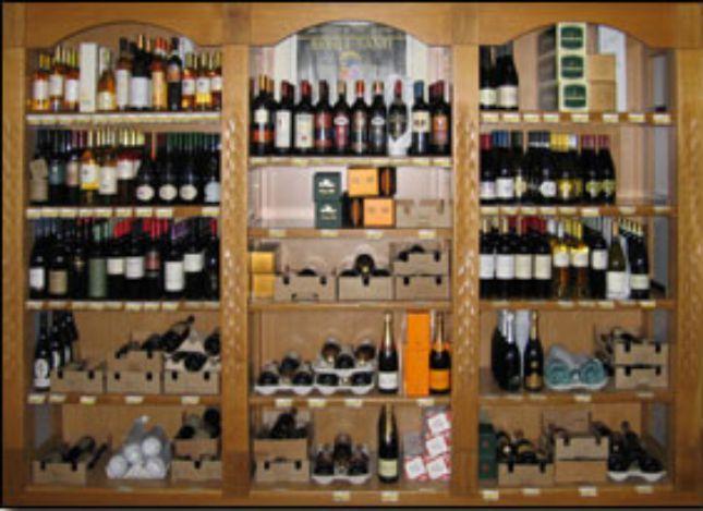 Offerta Installazione impianti di spillatura per vini spumanti - Promozione manutenzione Verona