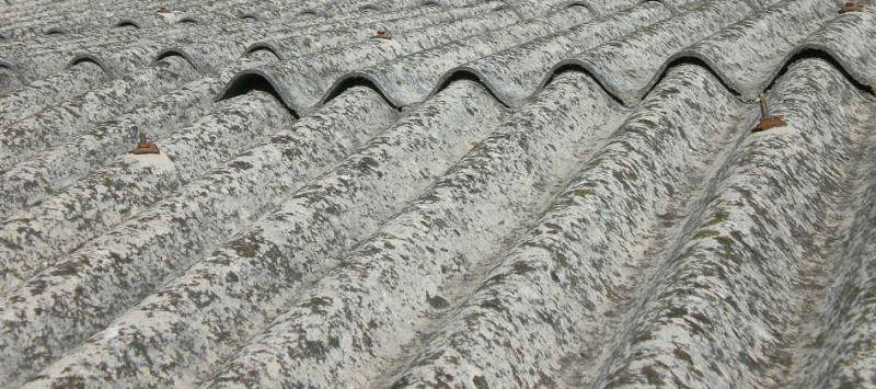 Offerta rimozione eternit Spoleto -  Promozione bonifica amianto Spoleto - Inter Alia